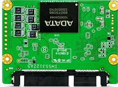 ADATA IHSS312 SSD 03 600