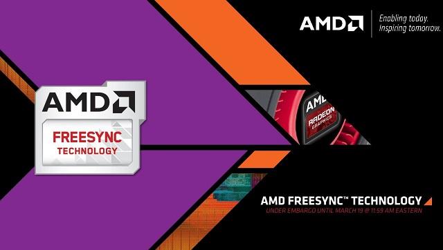 AMD FreeSync 01 600