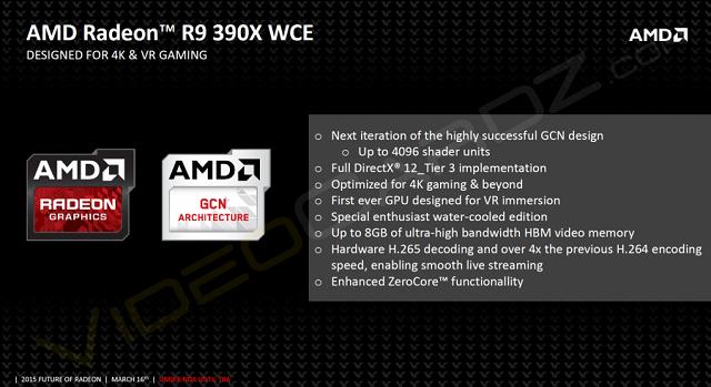 AMD-Radeon-R9-390X-WCE-600