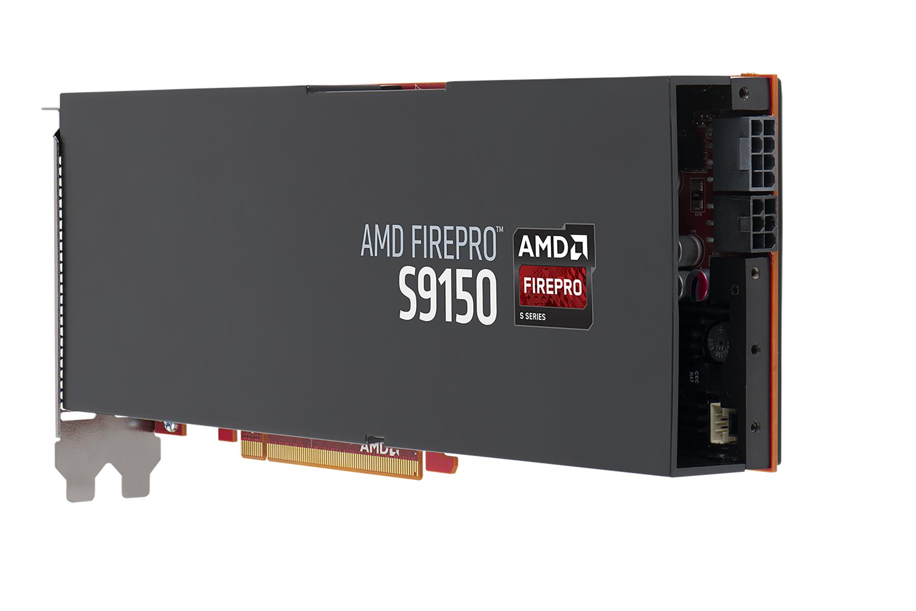 AMD_FirePro S9150