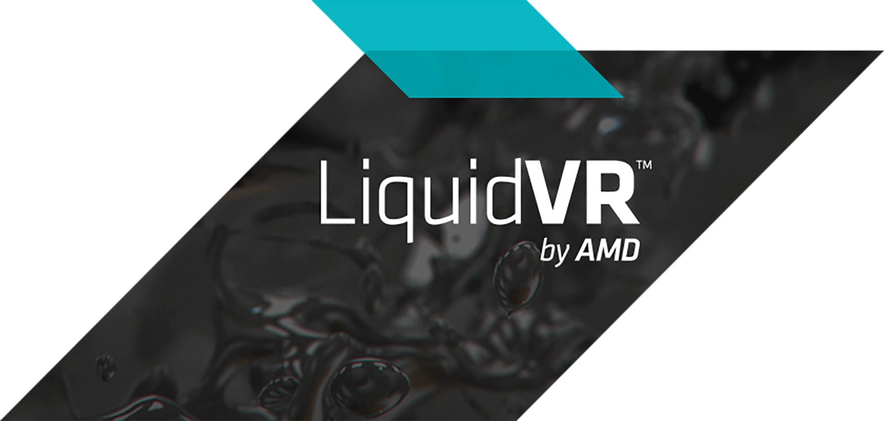 AMD_LiquidVR