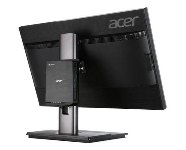 Acer Chromebox CXI-i34KGM 03 600