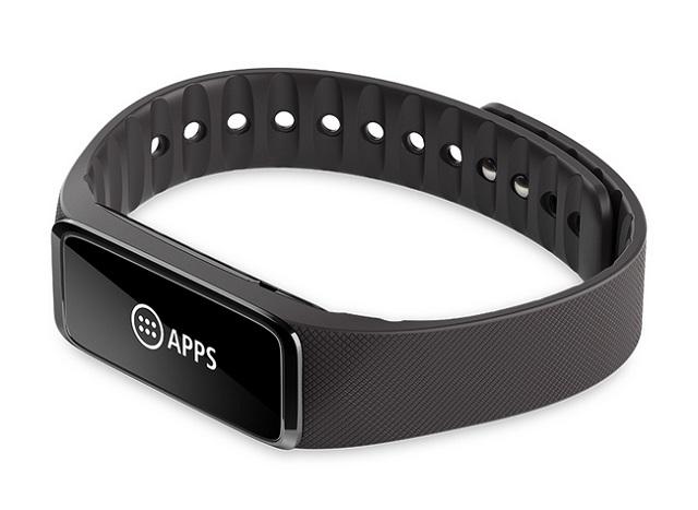 Acer Liquid Leap+ smartband 00 600