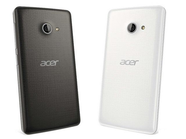 Acer Liquid M220 03 600