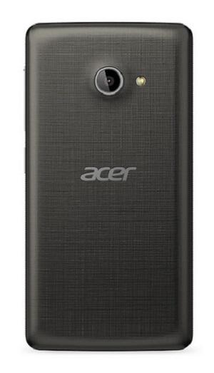 Acer Liquid Z220 02 600
