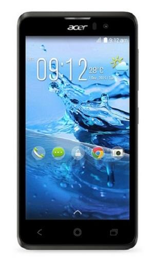 Acer Liquid Z520 01 600