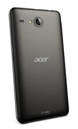Acer Liquid Z520 02 600