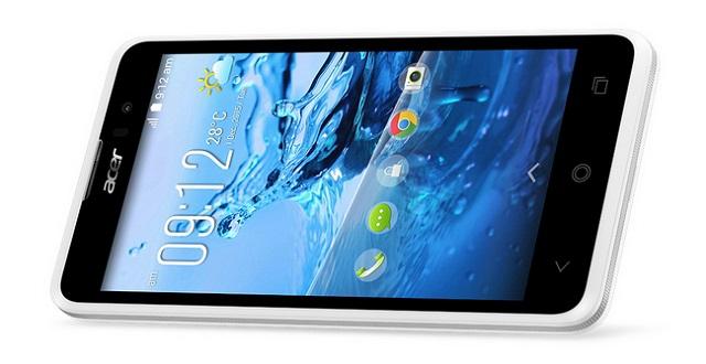 Acer Liquid Z520 03 600