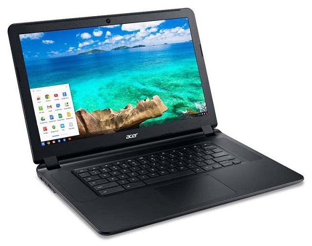 Acer_C910_Chromebook_600
