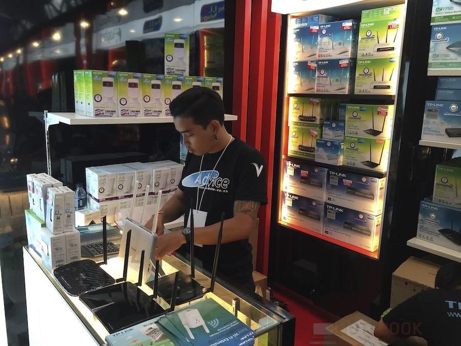 Advice Commart Summer Sale 2015 018