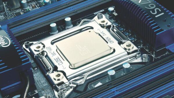 Best CPU 970 80