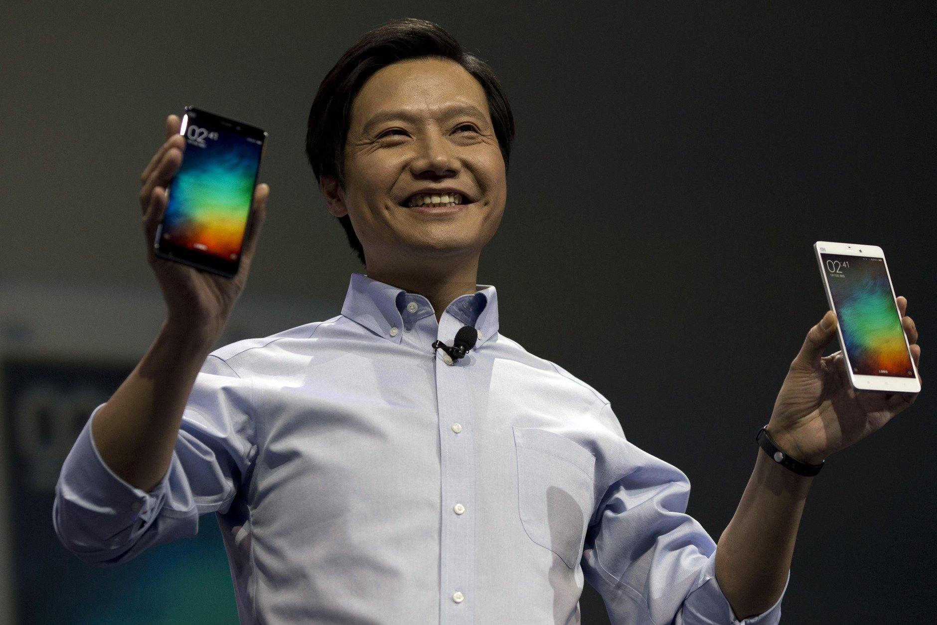 China-Xiaomi-1880x1254