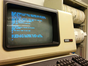 Colossal_Cave_Adventure_on_VT100_terminal-300x225