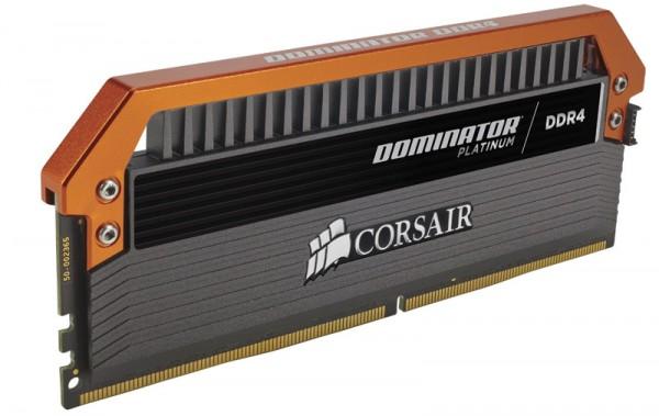 Corsair Dominator Platinum DDR4 3400MHz (1)