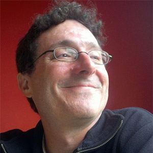 Dave-Grossman