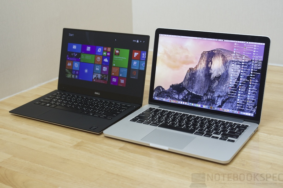 Dell XPS 13 2015 Review 020