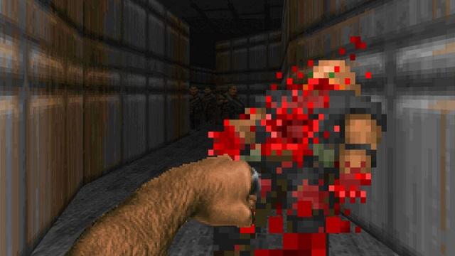 Doom-720x428