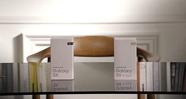 GS6-box