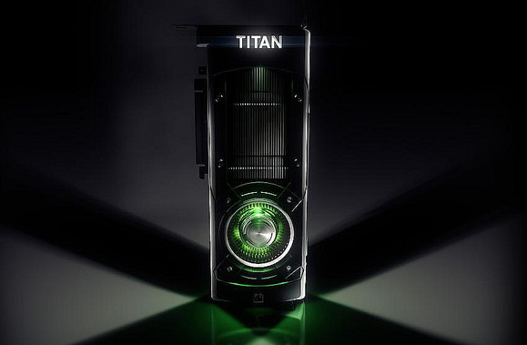 GeForce GTX TITAN-X 01 600