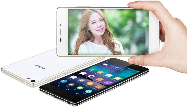 Gionee Elife S7 01 600