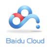 How To Get 2 TB Free Cloud Storage Space On Baidu Pan Baidu Cloud 01 600