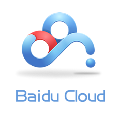 How-To-Get-2-TB-Free-Cloud-Storage-Space-On-Baidu-Pan-Baidu-Cloud 01 600