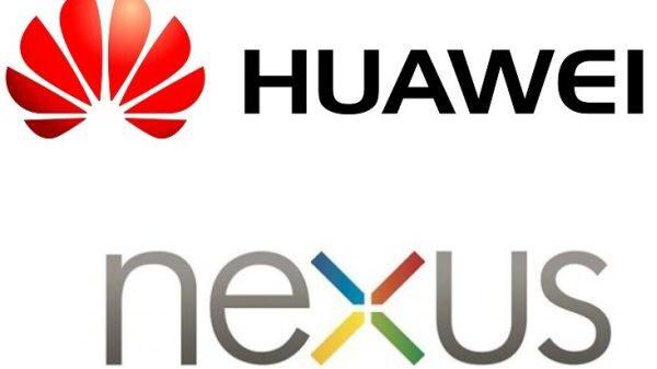 Huawei Nexus 600