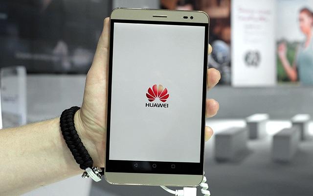 Huawei's MediaPad X2 01 600