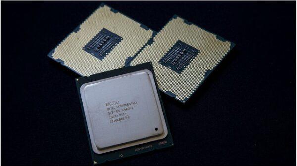 Intel Core broadwell 01 600