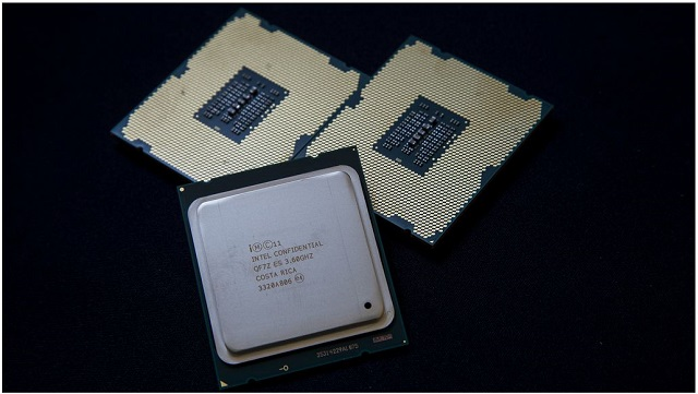 Intel Core broadwell 01 600