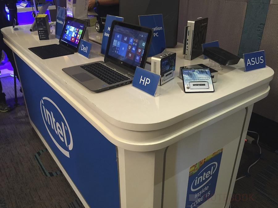 Intel Mobility 2015 002