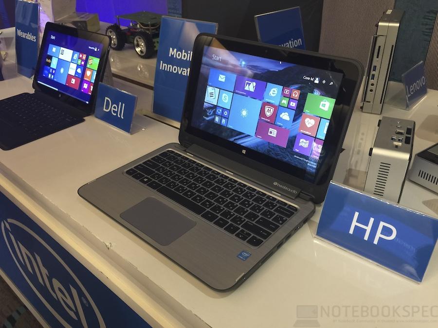 Intel Mobility 2015 004