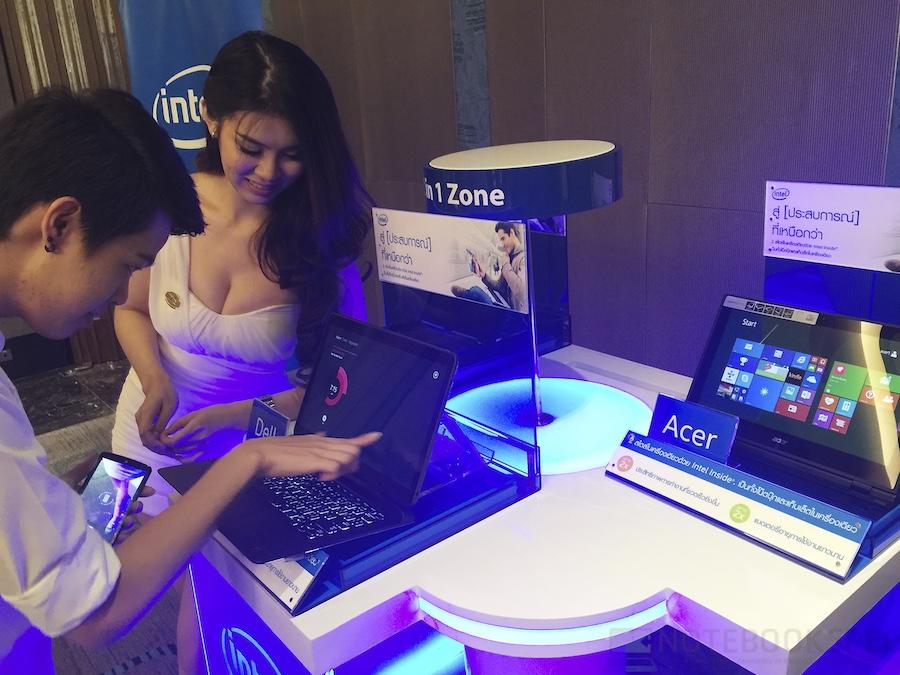Intel Mobility 2015 007