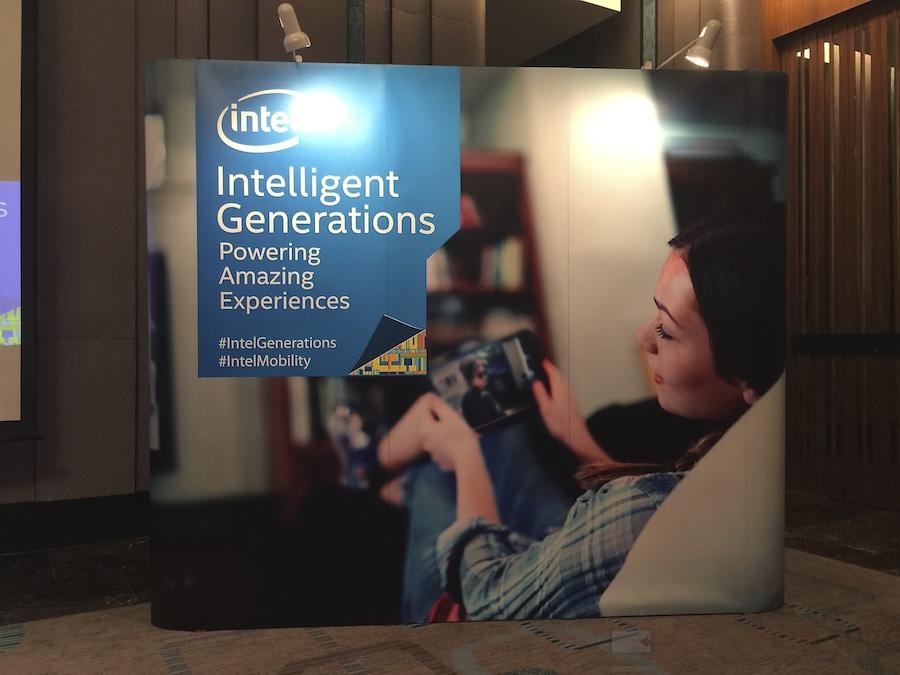 Intel Mobility 2015 015