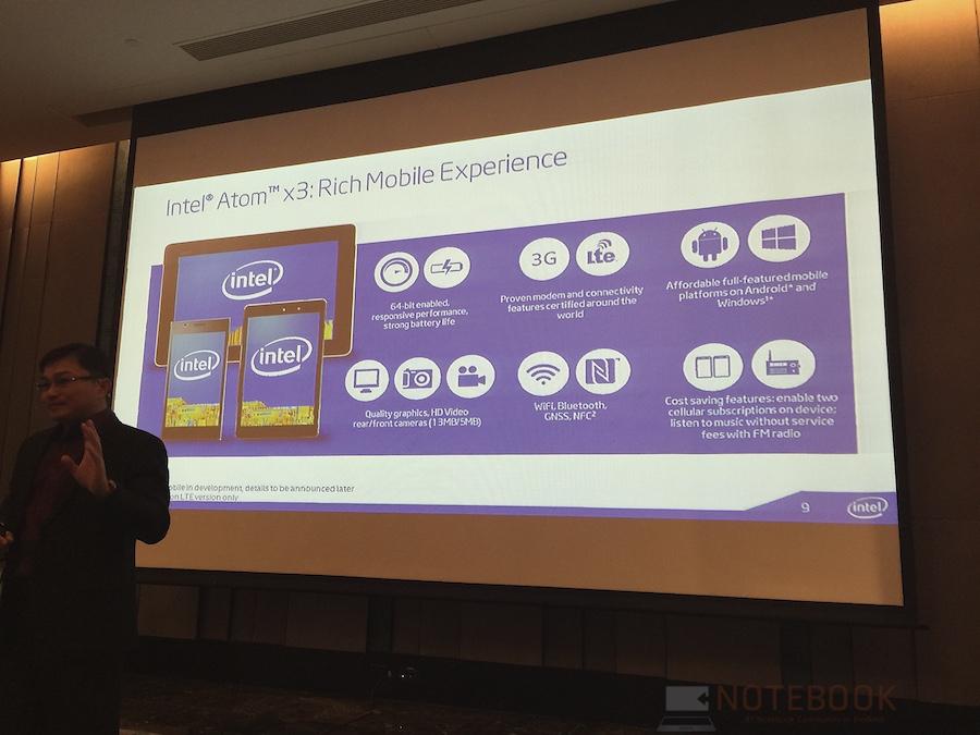 Intel Mobility 2015 020