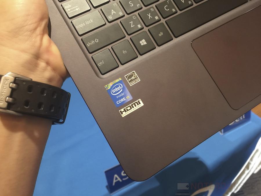 Intel Mobility 2015 073