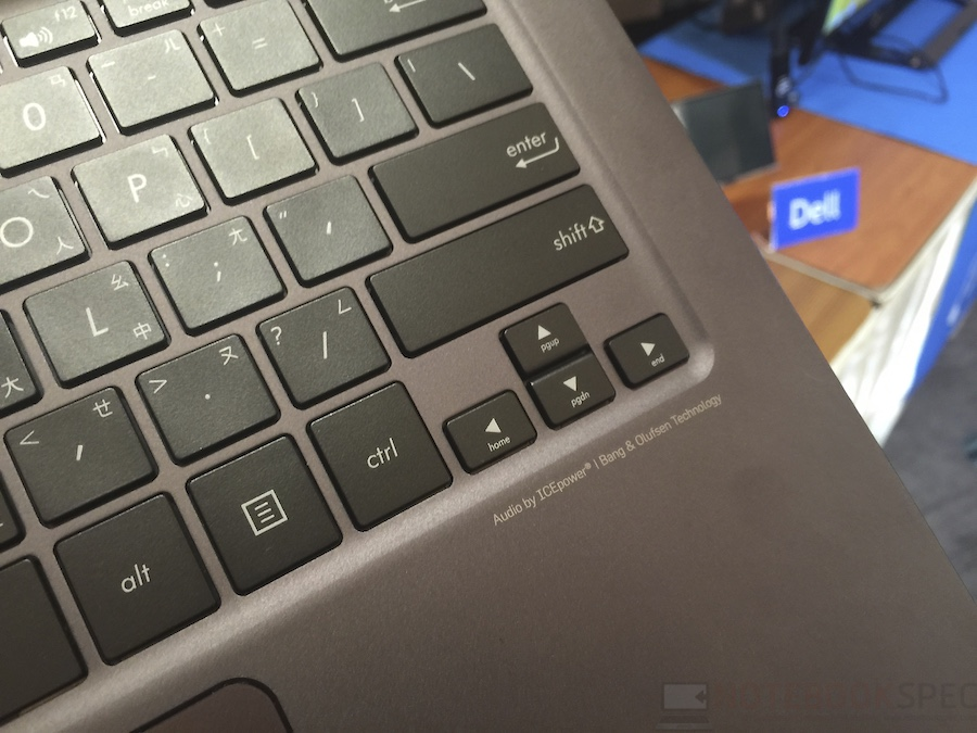 Intel Mobility 2015 076