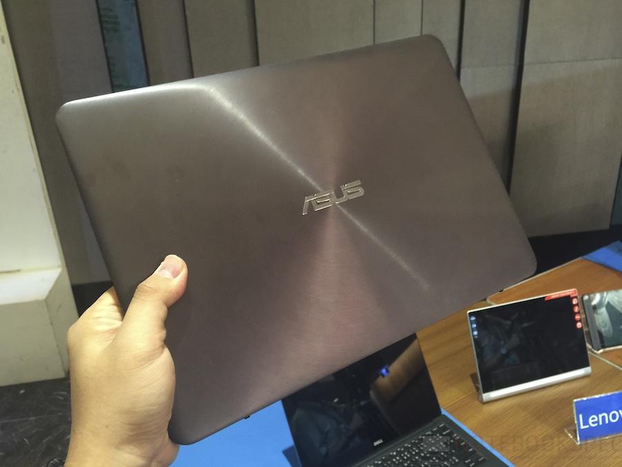 Intel Mobility 2015 081