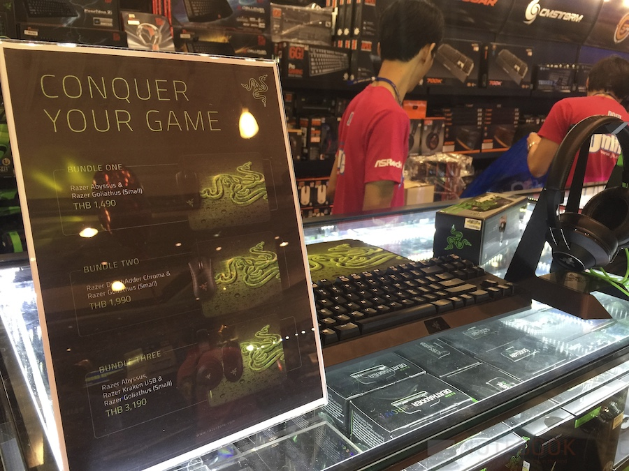 JIB Commart Summer Sale 2015 010