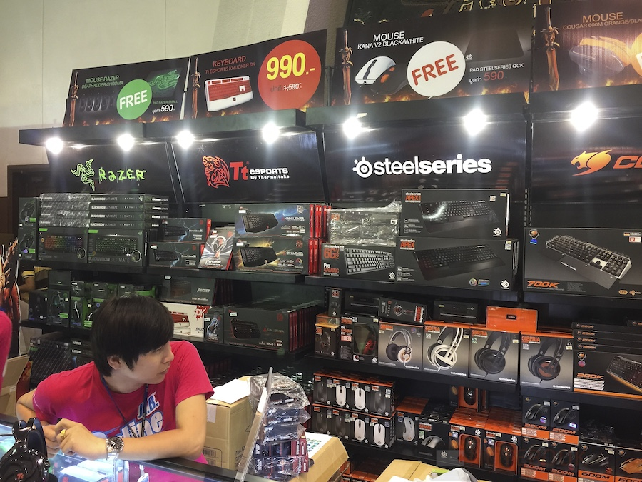 JIB Commart Summer Sale 2015 013