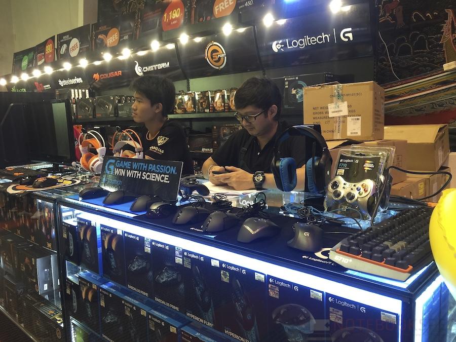 JIB Commart Summer Sale 2015 014