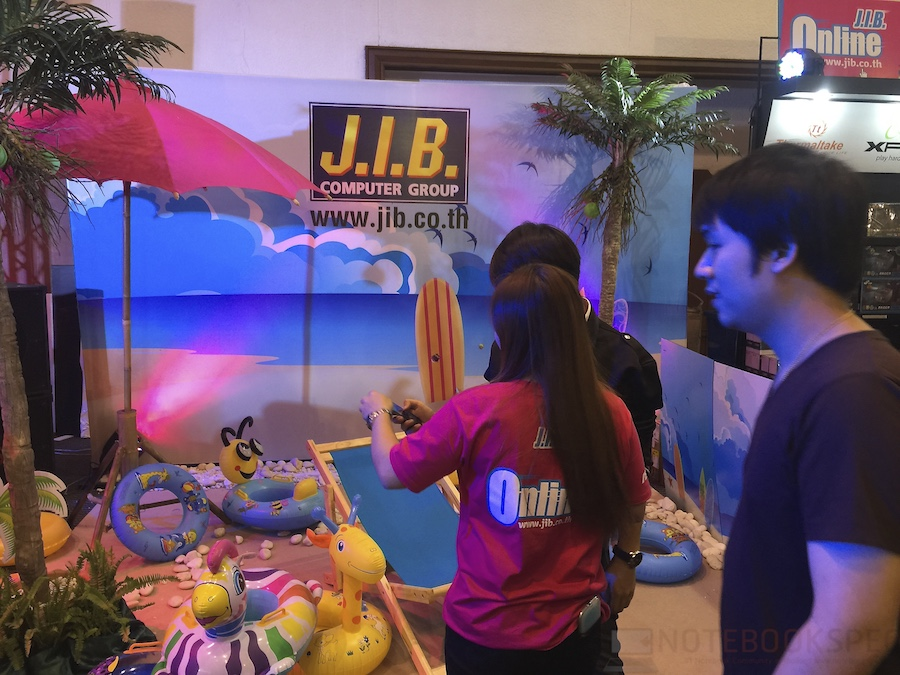 JIB Commart Summer Sale 2015 017