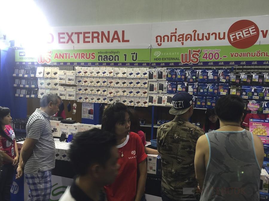 JIB Commart Summer Sale 2015 043