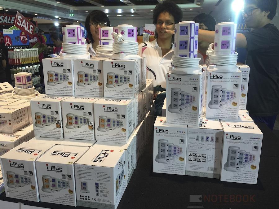 JIB Commart Summer Sale 2015 094