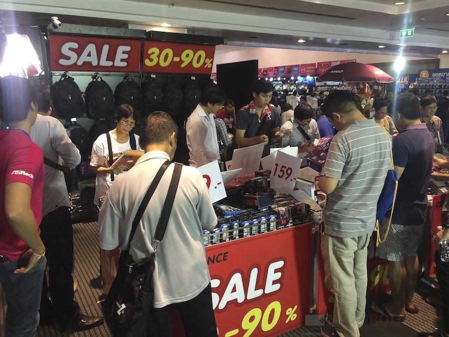 JIB Commart Summer Sale 2015 104