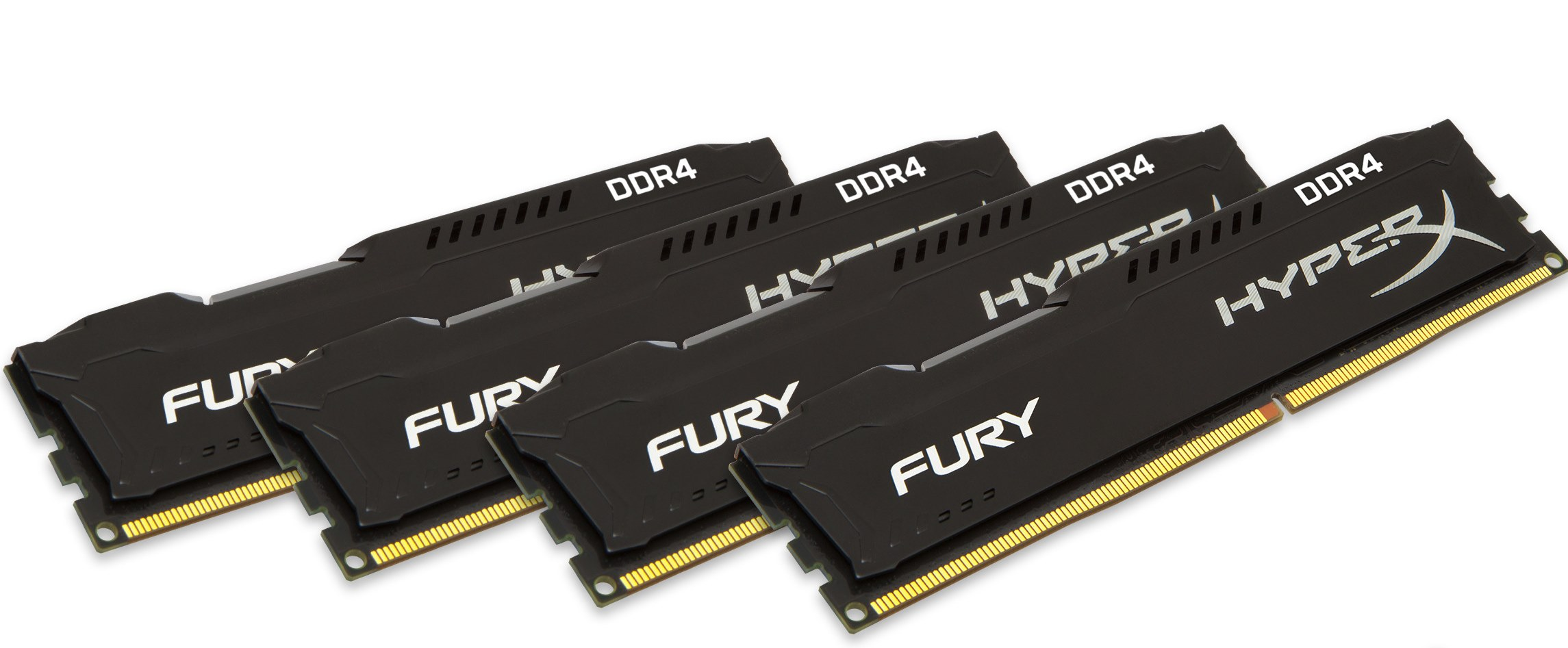 Kingston-HyperX_FURY_DDR4