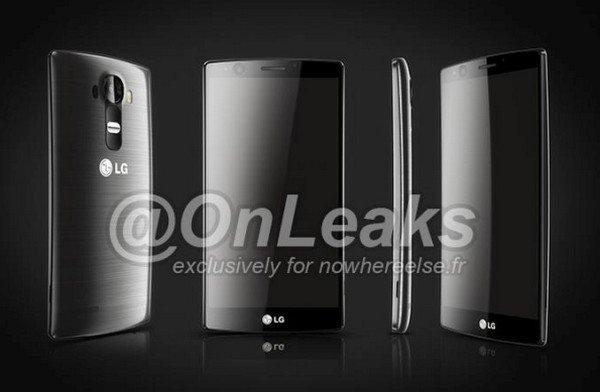 LG-G4-leaked 600