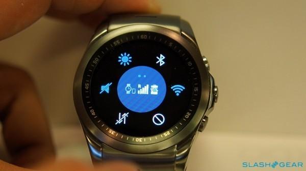 LG Watch Urbane 01 600