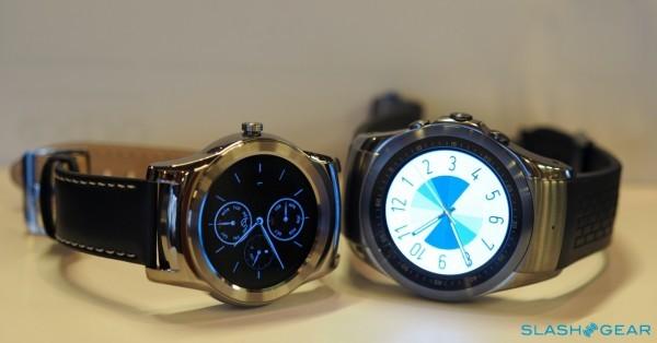 LG Watch Urbane 02 600