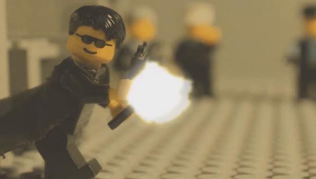 La-scene-du-lobby-de-Matrix-refaite-avec-des-Lego